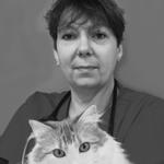 Dr Sandrine BARANGER-SELSCHOTTERVétérinaire canine