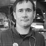 Dr Sébastien DUCASSE, CEO Vétérinaire