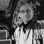 Dr Didier DESBUQUOIS, vétérinaire