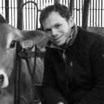 Dr Laurent MARTIN, Vétérinaire rurale